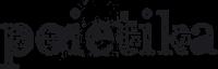 Poietika Logo