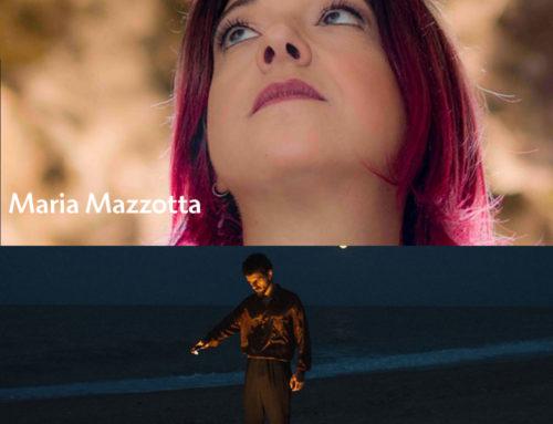 2 settembre: Pietro Roffi – Maria Mazzotta